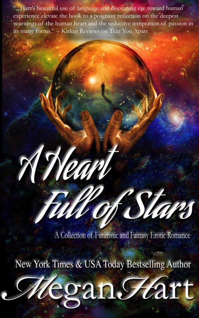 Heart Full of Stars