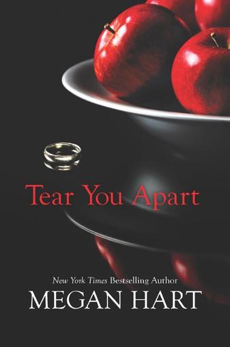 Tear You Apart